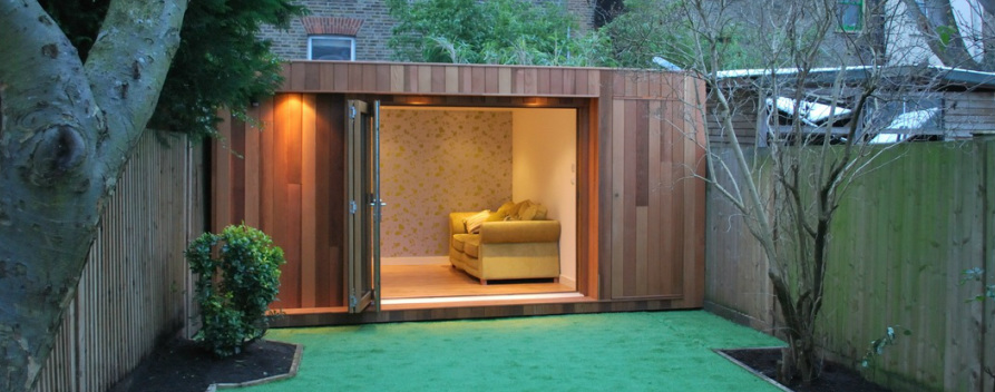 About yourgardenroom garden room your gardenroom for Your garden room